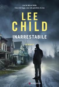 Inarrestabile Book Cover
