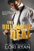 Lori Ryan - The Billionaire Deal  artwork