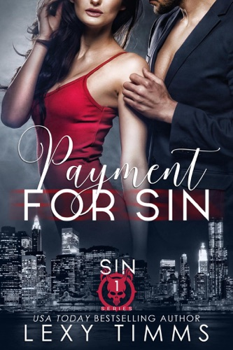 Payment for Sin E-Book Download