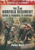 The 2nd Norfolk Regiment