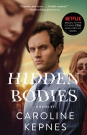 Hidden Bodies PDF Download