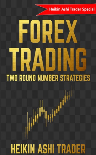 Forex Trading 1-2 on Apple Books
