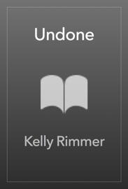 Undone PDF Download
