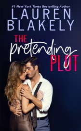 The Pretending Plot PDF Download