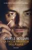 Daniele Bossari - La faccia nascosta della luce artwork