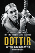 Dottir Book Cover