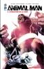 Animal Man - Volume 4 - L'évolution Ou La Mort
