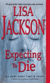 Expecting to Die PDF Download