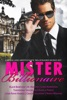 Mister Billionaire Boxed Set