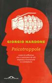 Psicotrappole Book Cover