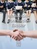 Mediacion Conciliacion Escolar