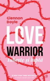 Love Warrior PDF Download