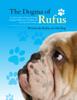 Rufus, Larry Arnstein, Zack Arnstein & Joey Arnstein - The Dogma of Rufus artwork