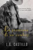 La Promessa di un Cowboy