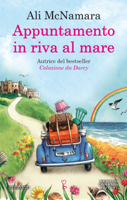 Appuntamento in riva al mare ebook Download