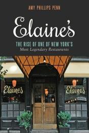 Download Elaine's