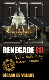Download and Read Online SAS 183 Renegade T1