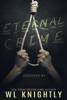 W.L. Knightly - Eternal Crime artwork