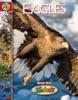 Zoobooks Eagles
