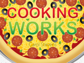 Cooking Works