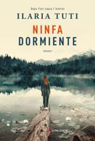 Download and Read Online Ninfa dormiente