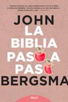 La Biblia paso a paso ebook Download