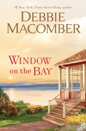Window on the Bay PDF Download