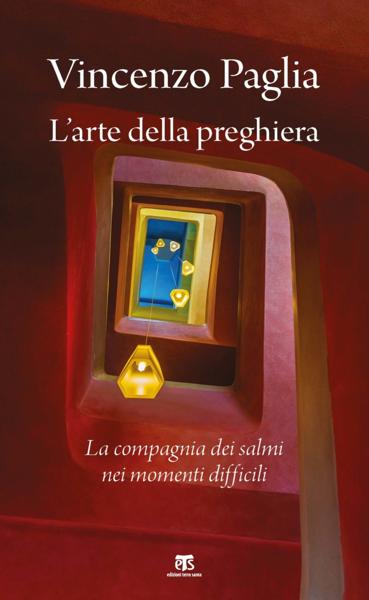 L'arte della preghiera by Vincenzo Paglia