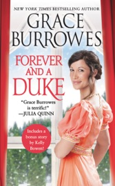 Forever and a Duke PDF Download