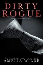 Dirty Rogue