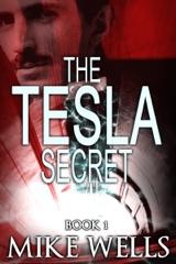 The Tesla Secret, Book 1