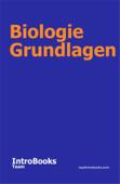 Biologie Grundlagen
