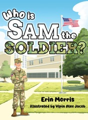 Who is Sam the Soldier?