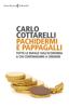 Carlo Cottarelli - Pachidermi e pappagalli artwork