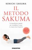 Il metodo Sakuma