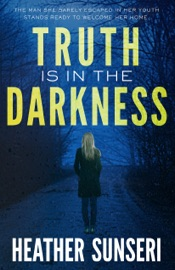 Truth is in the Darkness