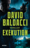 David Baldacci - Exekution Grafik