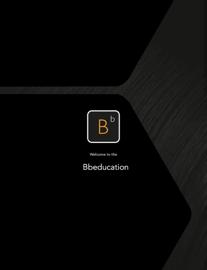 Bb'Bible