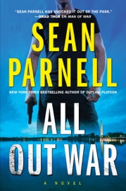 All Out War PDF Download