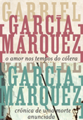 Kit Gabriel García Márquez Book Cover