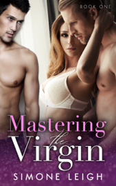 Mastering the Virgin