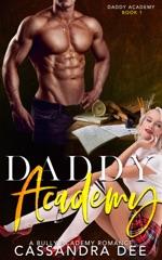 Daddy Academy