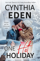 One Hot Holiday ebook Download