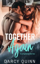 Together Again - Complete Series