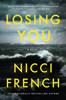 Nicci French - Losing You artwork