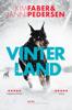 Janni Pedersen & Kim Faber - Vinterland artwork