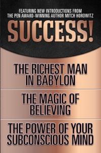 Success! (Original Classic Edition)