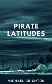 Pirate Latitudes PDF Download