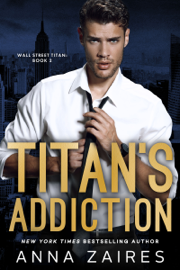 Titan's Addiction PDF Download
