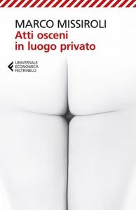 Atti osceni in luogo privato Book Cover
